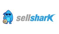 sellshark.com store logo