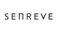 senreve.com store logo