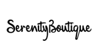 serenityboutique.org store logo