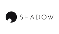 shadow.tech store logo