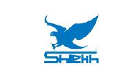 shiekhshoes.com store logo