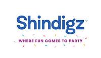 shindigz.com store logo