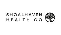 shoalhavenhealth.co store logo