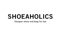 shoeaholics.com store logo