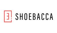 shoebacca..com store logo