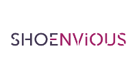 shoenvious.com store logo