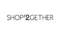 shop2gether.com.br store logo