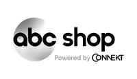 shopabctv.com store logo