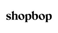 shopbop.com store logo