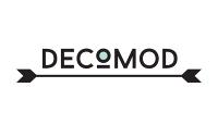 shopdecomod.com store logo