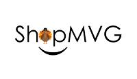 shopmvg.com store logo