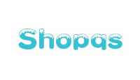 shopqs.com store logo