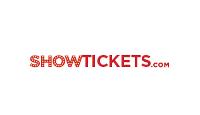 showtickets.com store logo