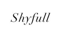 shyfull.com store logo