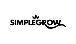 simplegrowsoil.com store logo