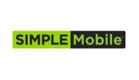 simplemobile.com store logo
