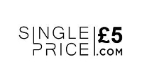 singleprice.com store logo