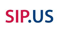 sip.us store logo