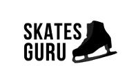 skates.guru store logo