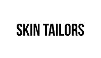 skintailors.com store logo