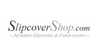 slipcovershop.com store logo