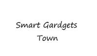 smartgadgetstown.com store logo
