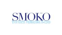 smoko.com store logo