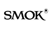 smoktech.com store logo