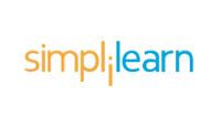 smplilearn.com store logo