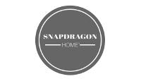 snapdragonhome.com store logo