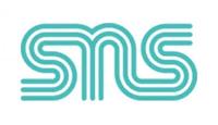 sneakersnstuff.com store logo