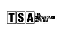 snowboard-asylum.com store logo