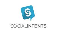 socialintents.com store logo