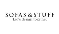sofasandstuff.com store logo