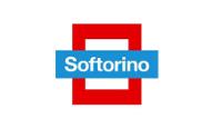 softorino.com store logo
