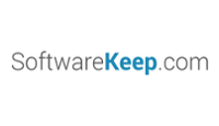 softwarekeep.com store logo