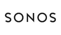 sonos.com store logo