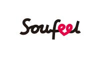 soufeel.com store logo