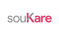soukare.com store logo
