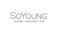 soyoung.ca store logo