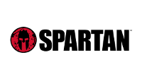 spartan.com store logo