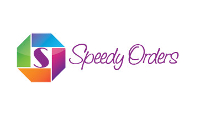 speedyorders.com store logo