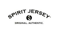 spiritjersey.com store logo
