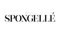 spongelle.com store logo
