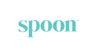 spoonsleep.com store logo