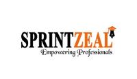sprintzeal.com store logo