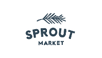sproutmartket.com store logo
