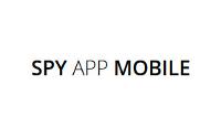 spyappmobile.com store logo