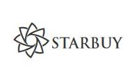 starbuy.com.au store logo