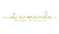 starmandsdesigns.com store logo